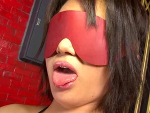 Japanese Milf squirting for bukkake, Nothing like a bukkake shower to losen up and get pleasured. Mito Ayase can tell how fresh she feels after being jizzed on and squirting like a pleasure fountain.