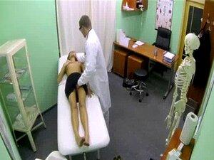 เลีย และโดยแพทย์ผู้ป่วยจริง