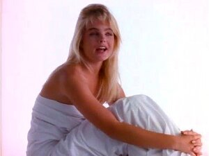 Erika Eleniak Playboy Miss July 1989 Playmate Profile