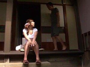 Homecoming Kitagawa Erika And Pregnancy Pies