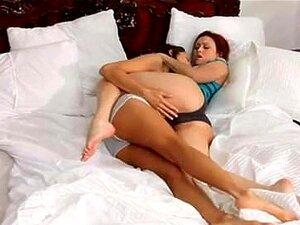 ตลก เย็ดและดูด Funcky รักสาวเซ็กซี่ช่วยตัวเองเพศปากรัก