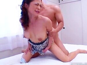 Hot Wakeari gets her pussy fucked doggy part6