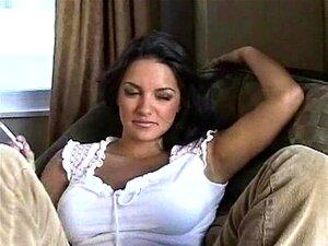 เมนเดส Monica บุหรี่เครื่องราง