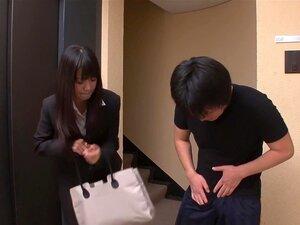 เจี๊ยบบ้าญี่ปุ่นในภาพยนตร์สมัครเล่นญี่ปุ่น JAV ทึ่ง อาซากุระแฉะ