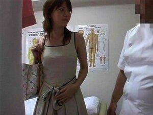 fake chiropractic clinic 16