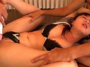 Serious pelasures for cock sucking Nozomi Hatsuki, Serious pelasures for cock sucking Nozomi Hatsuki