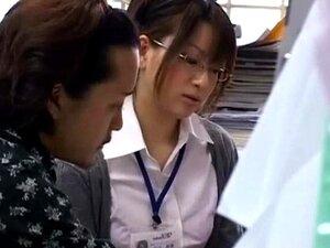 หนังโป๊ญี่ปุ่น sdms735b 5