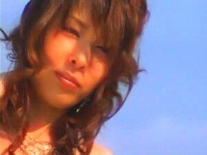 Hottest Japanese slut Shizuku Natsukawa in Fabulous Amateur, POV JAV movie