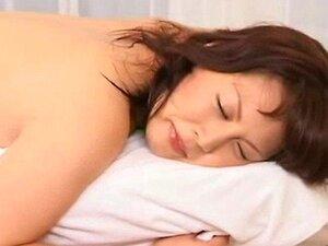 Massage(Japanese) 4 มือมาก
