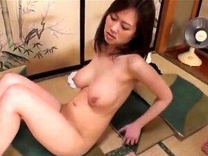 เพศสัมพันธ์ Sayuki Kanno ร้อนตูดในป่ากลุ่มไม่ยอมใครง่าย ๆ ตูด Sayuki Kanno เป็นกลุ่มร้อนกับเขาสองคน รุ่นนี้ร้อนได้น่าเล่นและขี่กระเจี๊ยวจะนำพาเธอขนหี เธอให้ไขมันร้อนในขณะที่พวกเขาเล่นกับหีของเธอสีชมพู และแม่ titted ใหญ่นี้ตลอดทุกนาทีของมัน