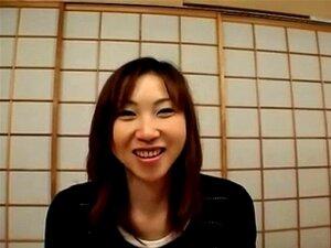 Misaki - ดอกทองหนุ่มคนเก่า