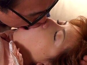 Erotic cunnilingus and fingering action with captivating diva Megumi Aso. Erotic cunnilingus and fingering action with captivating diva Megumi Aso