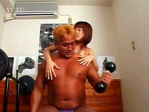 ชุดชั้นในทารก Tomomi craves สำหรับเกย์ ชุดชั้นในญี่ปุ่น babe Tomomi craves สำหรับเกย์