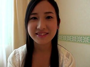 สาวญี่ปุ่นในหนัง JAV HD ที่ร้อนแรงที่สุด
