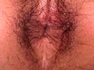Hottest Asian gay twinks in Crazy fingering, masturbation JAV clip