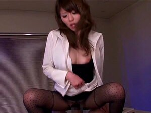 Miho Imamura in Complete 8 Hours BEST part 2.p1