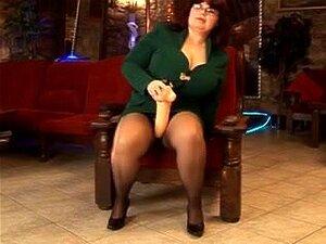 หัวนมใหญ่แก่ ๆ หีของเธอกับ dildo ใหญ่ อ้วนแก่ ๆ วัยถู clit เธออ้วน และใคร่กับเล่นใหญ่ในวิดีโอนี้เพศช่วยตัวเองคนเดียว