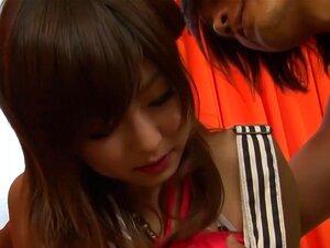 ซิ่งญี่ปุ่นไอริซุซุ Miku ในสุด JAV ญี่ปุ่นเพศคลิป