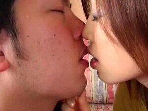 ญี่ปุ่น Yui Matsuno สาว