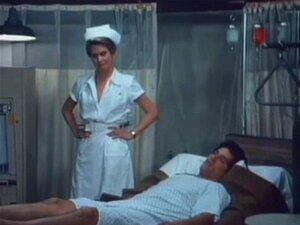 หนังโป๊คลาสสิก - พยาบาล