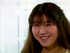ญี่ปุ่นไม่มีหน้ากาก 073