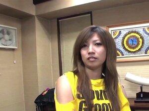 Misaki เหมือนหรือใกล้เคียงเวลาลงโทษทหาร)