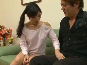 ร้อนแรงที่สุดในฉากอย่างไม่น่าเชื่อสาว JAV ญี่ปุ่นเจี๊ยบ Yui Fujishima