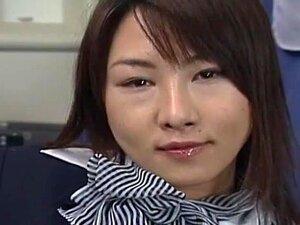 ดอกทองญี่ปุ่นดังสุด ๆ เมา Aizawa ในสุดหน้า ฉาก BDSM JAV