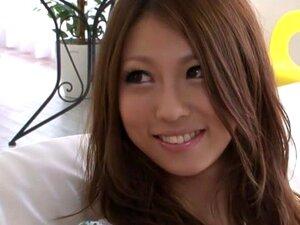 Risa Chigasaki Uncensored Hardcore Video