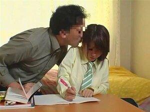 วัยรุ่นญี่ปุ่นโยชิดะ Emi ในแปลกใหม่ไร้ขน JAV รวบรวมภาพยนตร์