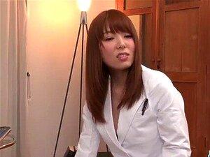 Yui Hatano นตื่นตาตื่นใจทั้งวิธียาก - เวลา javhd สุทธิ