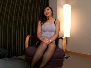 สัมภาษณ์เอเชีย 2