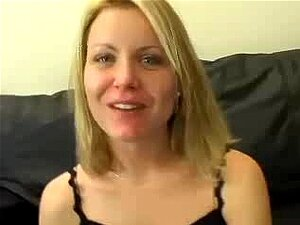 gefickt geil wird blondine (ภาษาอังกฤษ)