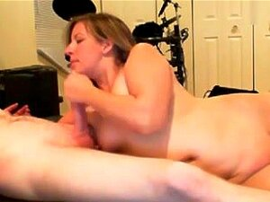 Pair livecam show with cum !, There's definitely pornstar material here. All she needs is to put a little weight on those hips and take a shower. Bet that room smells like Nutella & Pokemon cards.
