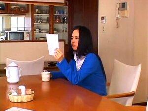 พันธบัตรเพศบ้า Sora Aoi เสี่ยงโมเสก