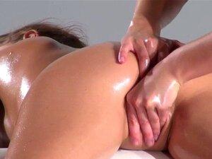 Hegre-Art Clover - Countless Orgasms Massage. Hegre-Art Clover - Countless Orgasms Massage.