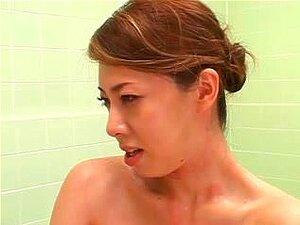 Yumi Kazma - 50 สวยญี่ปุ่น PornStar