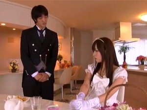 Asakura Two Undercover Idle Grief,