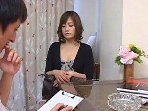 Incredible Japanese model Misato Ogawa in Fabulous Hidden Cams, Fingering JAV clip