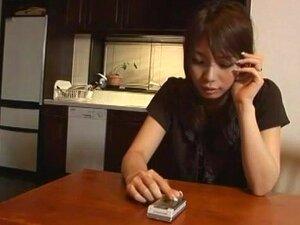 ยอดเยี่ยมญี่ปุ่น Hikari Hino ในปิดปากบ้า หนัง JAV ด้ง