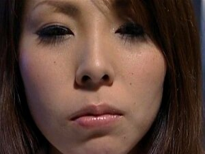Asami ogawa gets fucked in all holes part5