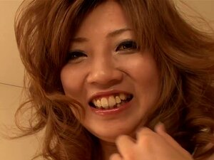 JAPAN HD Masturbating Japanese Teen Moans, Misaki Aiba is one young Japanese hottie and she likes to play dirty. She strips slowly and takes on a couple of vibrators to make satisfy her wet hairy pussy and cum.